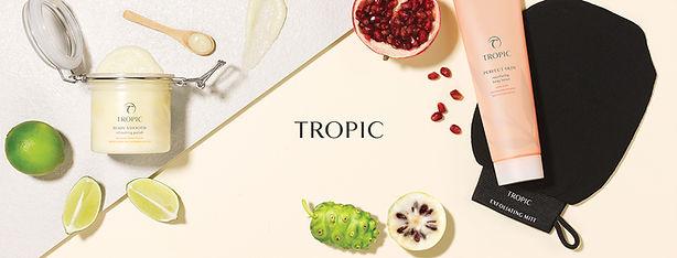 tropic skin care Trader.jpg
