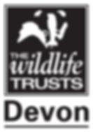 Devon wild life Trader.jpg