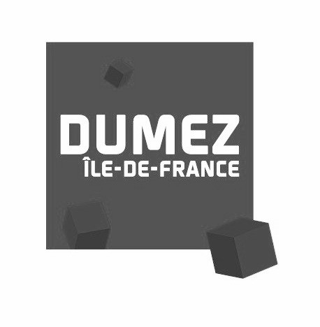 logodumezidf_edited.jpg