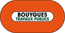 bouygues tp.png