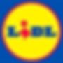 1200px-Lidl_Logo_edited.png