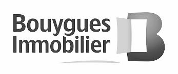 bouygues%20immobilier_edited.jpg