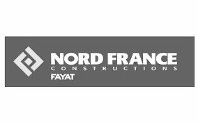 nord%20france%20construction_edited.jpg