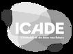 icadebloc-marquecolorcmykplan-de-travail