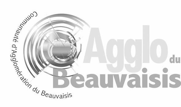 logo_agglo_beauvaisis_edited.jpg