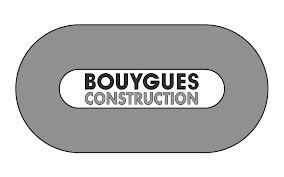 bouygues%20construction_edited.jpg