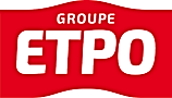 etpo groupe.png