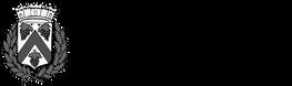 500px-Logo_Villiers-sur-Marne_edited.png