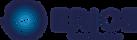 Logo ERIGE.png
