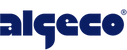 logo-algeco_3.png