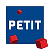logopetit.png