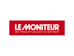20160303-1456-logo-moniteur