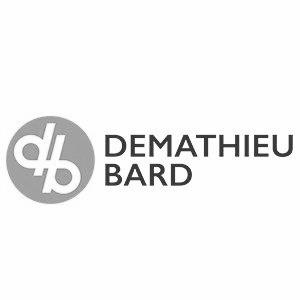 Demathieu-bard-logo-square_edited.jpg