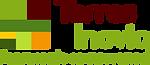 Logo_Terres_Inovia_baseline_vecto.png