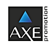axe promotion.png