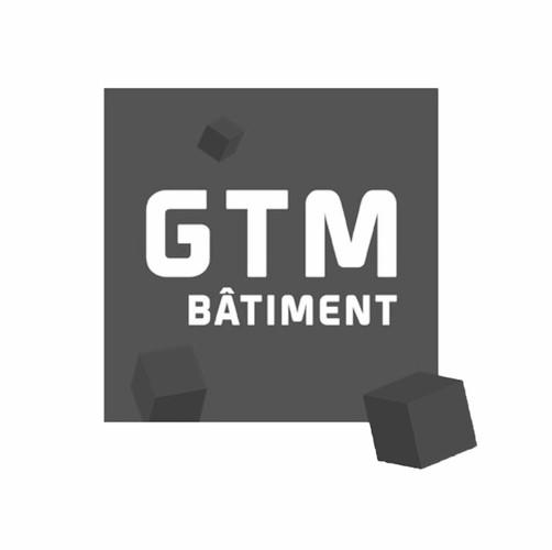 logo%20GTM_edited.jpg