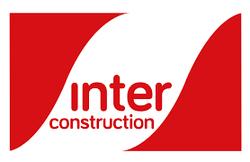 interconstruction