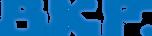 •logo-SKF-02-1.png