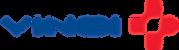 Vinci logo.png