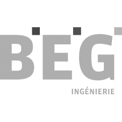 BEG%20png_edited.png