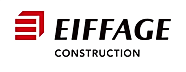 Eiffage construction.png