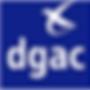 DGAC.png