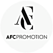AFC promotion.png