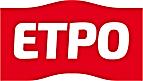 ETPO.png