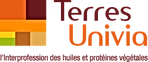 terres univia_logo vecto.png