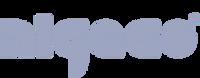 logo-algeco_3_edited.png