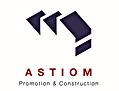 astiom 3.png