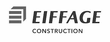 Eiffage%20construction_edited.jpg