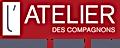 LATELIER_PourFondBlanc_35mm.png