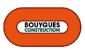 bouygues construction.png