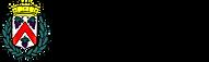 500px-Logo_Villiers-sur-Marne.svg.png