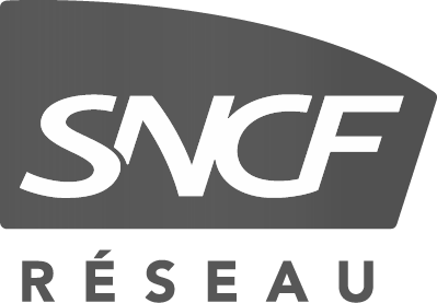 logo%20sncf%20reseau_edited.png