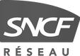 logo%20sncf%20reseau_edited.png