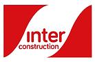 interconstruction.png