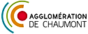 agglo chaumont.png