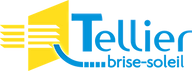 TELLIER_logo_bleu et jaune.png