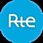 Logo RTE.png