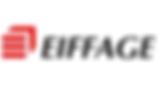 logo eiffage.png