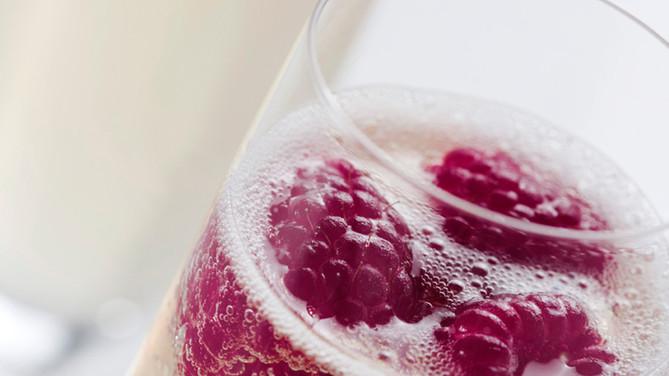 Bubbles, Anyone?