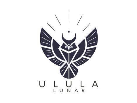 Ulula Lunar