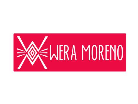 Wera Moreno