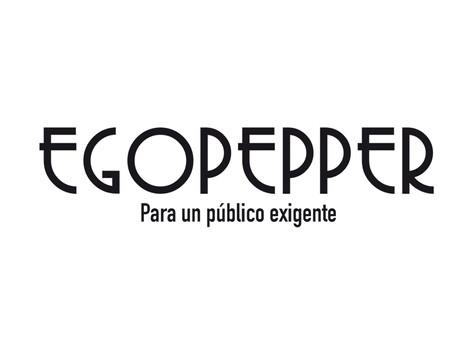 Egopepper