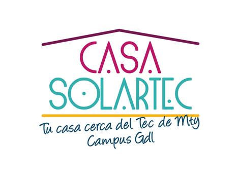 Casa Solartec