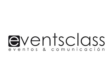 Eventsclass