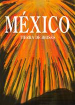 Cartel México