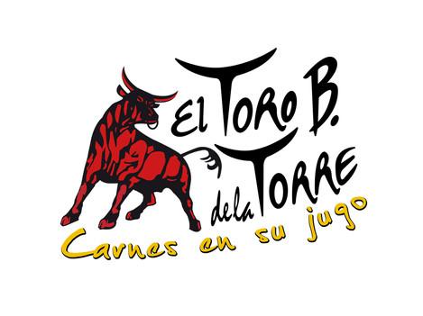 El Toro B. de la Torre